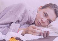 راه های مختلف درمان سرما خوردگی ویروسی