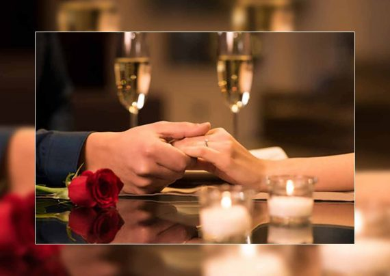بهترین کادوی سالگرد ازدواج