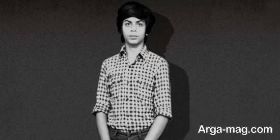 بیوگرافی درباره شاهرخ خان