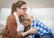آشنایی با روانشناسی کودک 11 ساله