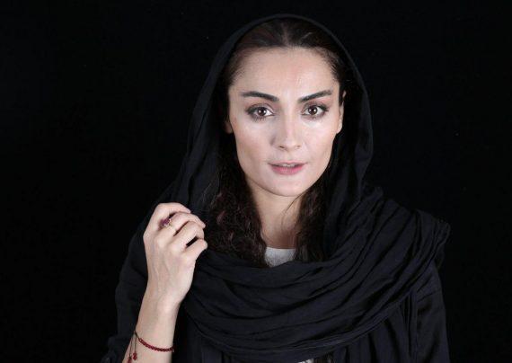 آشنایی با بیوگرافی السا فیرور آذر