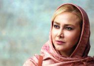 آنا نعمتی به سیستان بلوچستان سفر می کند