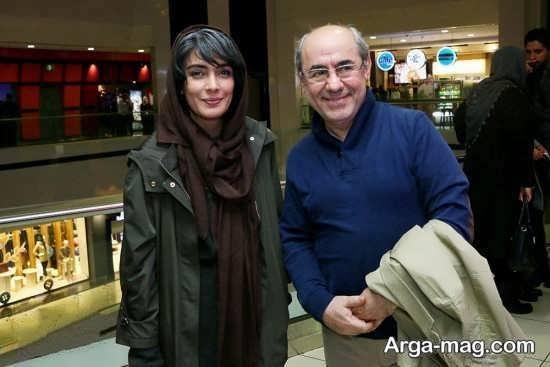 عکس های تماشایی کمال تبریزی به همراه زندگینامه وی