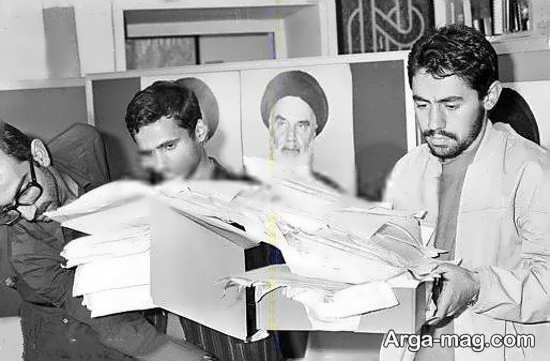 جالب ترین تصاویر کمال تبریزی و زندگینامه وی