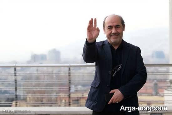 بیوگرافی کمال تبریزی و تصاویر جدید وی