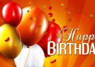 تبریک تولد متولدین مهر
