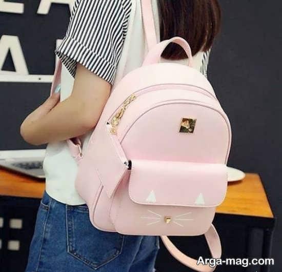 انواع مدل کیف های زیبا