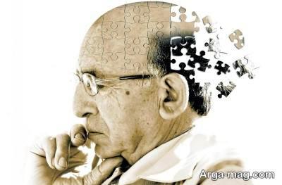 زنجبیل کمک به درمان الزایمر