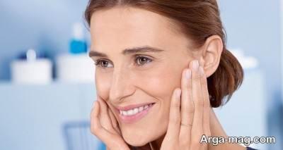 خواص زنجبیل برای داشتن پوستی سالم