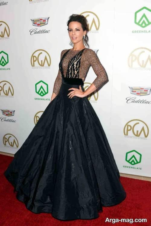 لباس شب کیت بکینسل