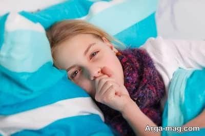 آشنایی با روش های درمان خانگی سینه پهلو