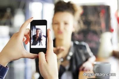 آشنایی با کیفیت تلفن همراه