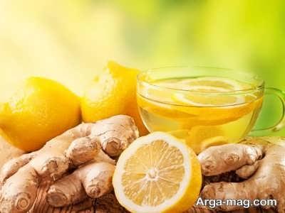 قرار دادن آب میوه در برنامه رژیم لاغری