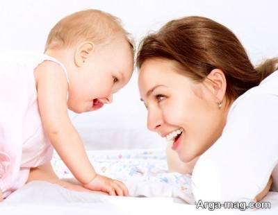 خواص کیوی در بارداری
