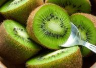 خواص کیوی و آشنایی با تمام خصوصیات این میوه محبوب