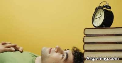 روش مناسب مطالعه