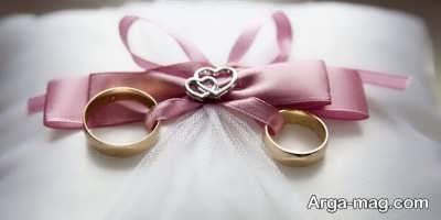 متن ناب برای سالگرد ازدواج