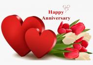 متن عاشقانه سالگرد ازدواج