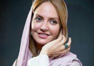 مهناز افشار بازیگر موفق و توانی سینمای ایران