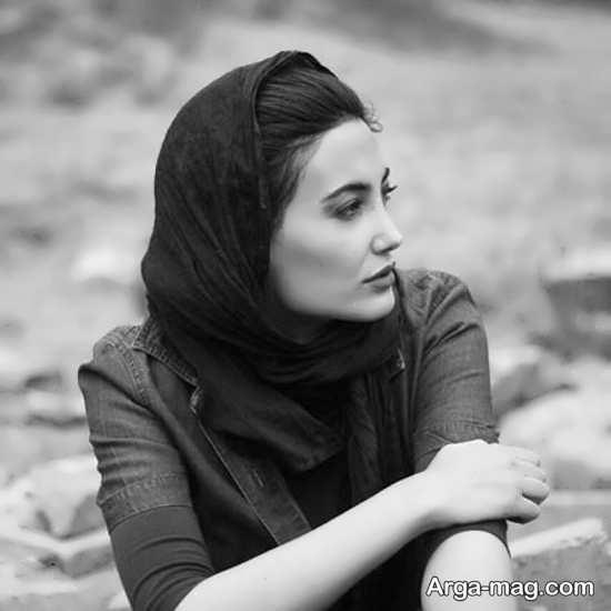 بیوگرافی مهسا باقری همرا با عکس