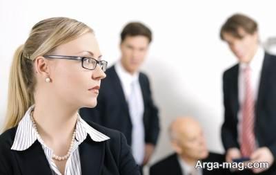 نکات مهم پیش از ازدواج با همکار
