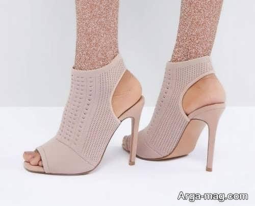 کفش مجلسی و زیبا