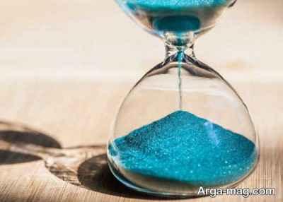 شیوه های افزایش ساعت مطالعه