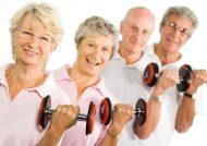 روش های درمان پوکی استخوان