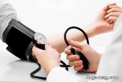 اثرات پونه بر روی سلامتی