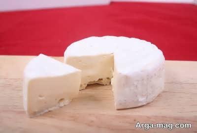 مصرف پنیر به دلیل خاصیت فراوان آن