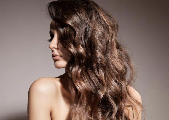 چگونگی نگهداری از موها برای تقویت تارهای نازک مو
