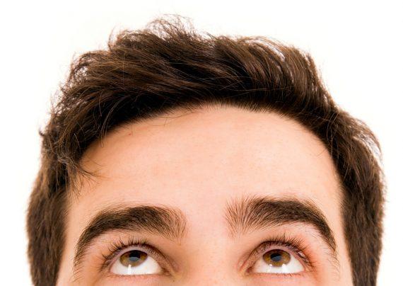 تقویت موهای نازک با روش های طبیعی