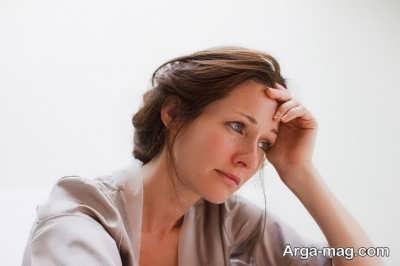 شفایافتن از افسردگی