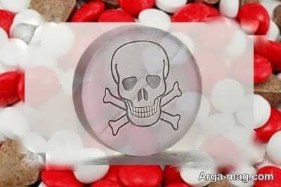 روش های پیشگیری از مسمومیت دارویی