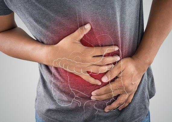 درمان نفخ شکم در خانه با انواع روش های طبیعی