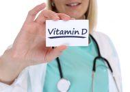 قرص ویتامین d و آنچه باید درباره استفاده از این قرص بدانید