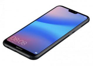 گوشی Y9 2019