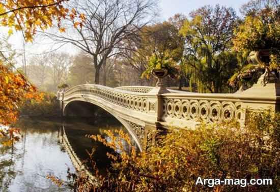 دیدنی های طبیعی آرژانتین