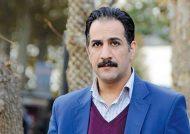 آشنایی با بیوگرافی محمد نادری