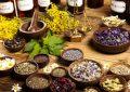درمان چربی خون در طب سنتی و با روش های طبیعی