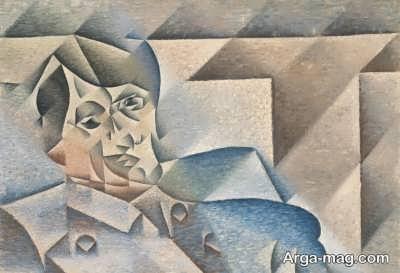 آموزش هنر نقاشی