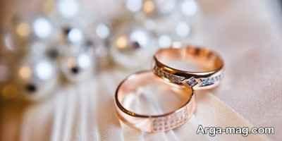 تاثیرات ازدواج