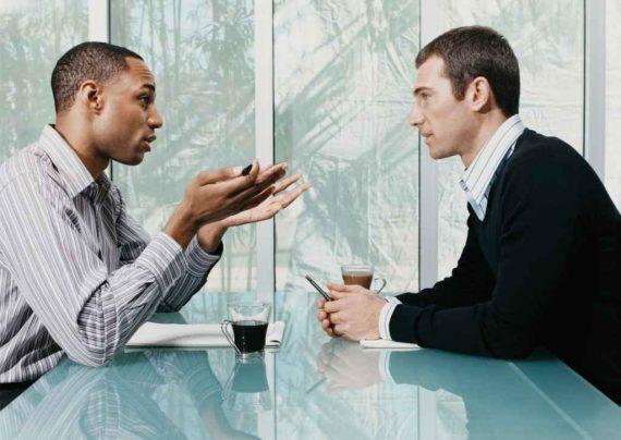 شیوه های افزایش مهارت کلامی