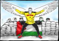 ورود بازیکنان خارجی به فوتبال ما!