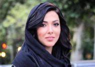 لیلا اوتادی بازیگر محبوب و مطرح سینما و تلویزیون