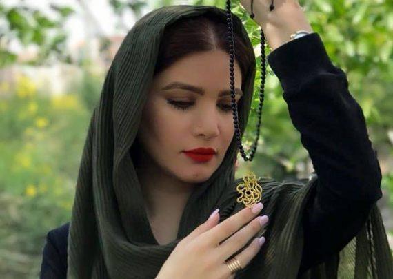 متین ستوده بازیگر جوان و موفق سینما و تلویزیون