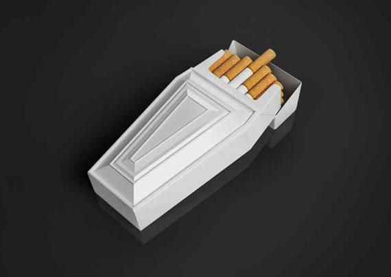 راهکارهای ترک سیگار چیست
