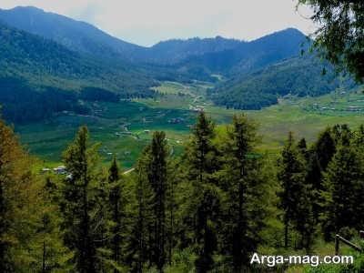 کشور بوتان و چگونگی شکل گیری آن