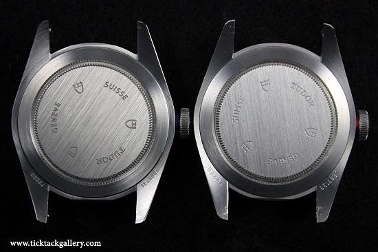 ساعت های مچی سوئیسی اصل