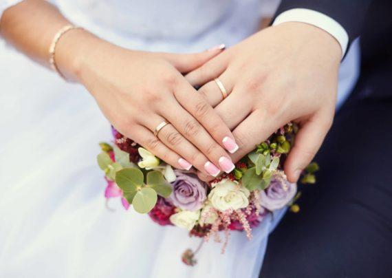 شرایط دوازده گانه سند ازدواج